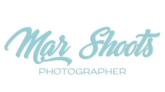 Logo Mar Shoots Azul