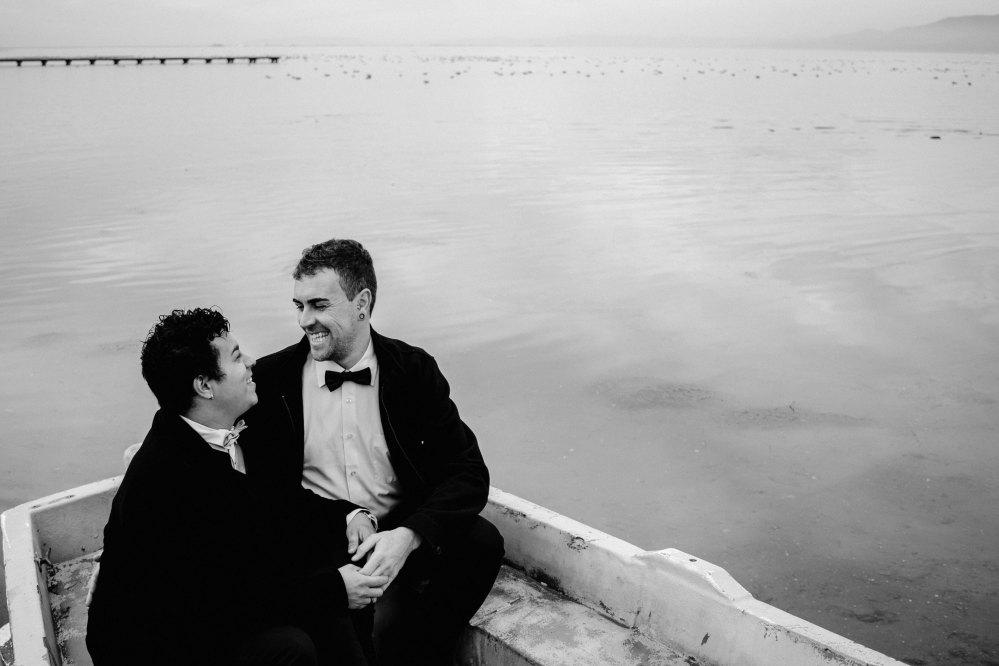 mar-shoots-fotografa-bodas-camilo-ferran-24