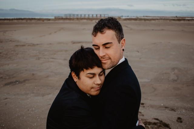 mar-shoots-fotografa-bodas-camilo-ferran-6