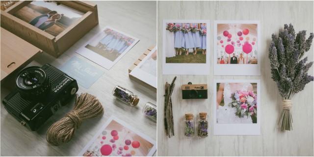 mar-shoots-fotografa-cajas-madera-14