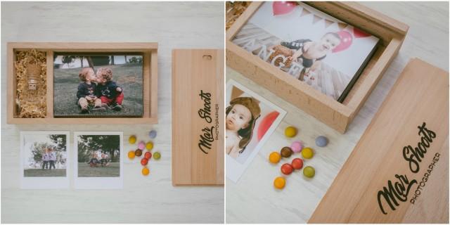 mar-shoots-fotografa-cajas-madera-15jpg