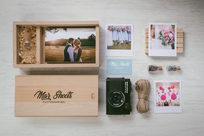 mar-shoots-fotografa-cajas-madera-3