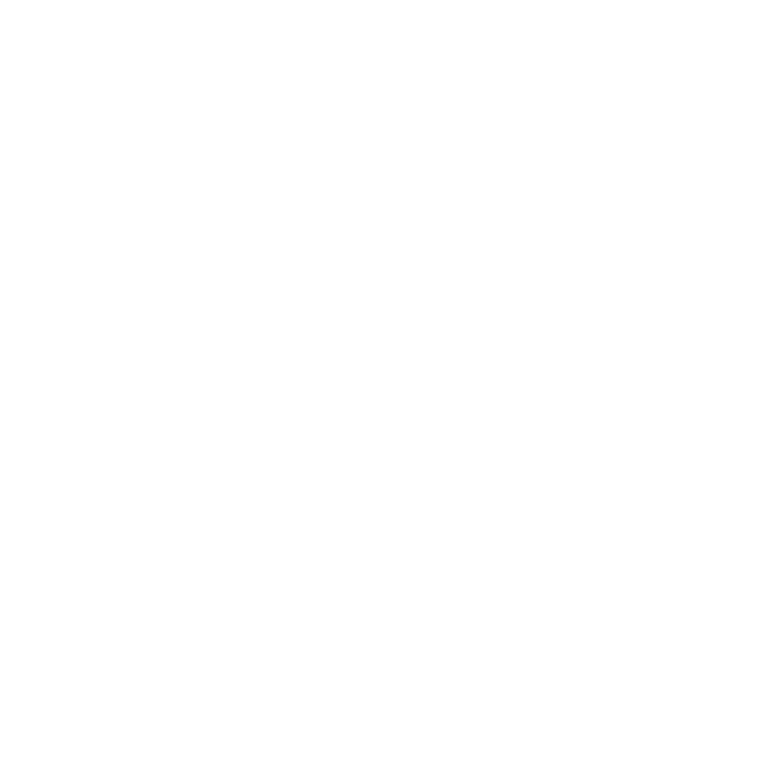 Mar Shoots
