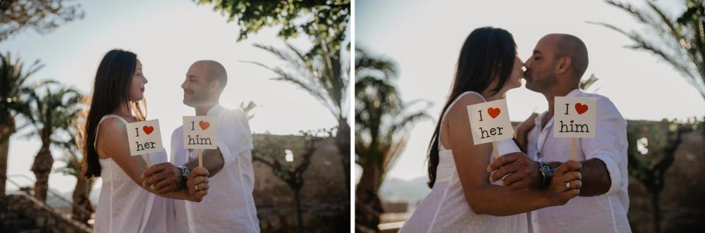 mar-shoots-fotografa-preboda-castellon-16